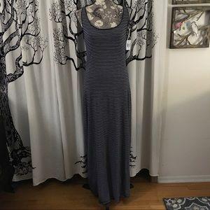 Three Dots Dresses & Skirts - NWT Three Dots Soft Tank Maxi Dress SZ S