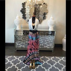 Indah Dresses & Skirts - Indah Maxi Skirt