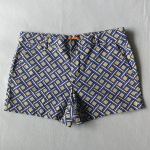 Printed Shorts - Joe Fresh