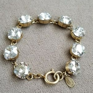 Catherine Popesco Jewelry - Catherine Popesco bracelet - Shade