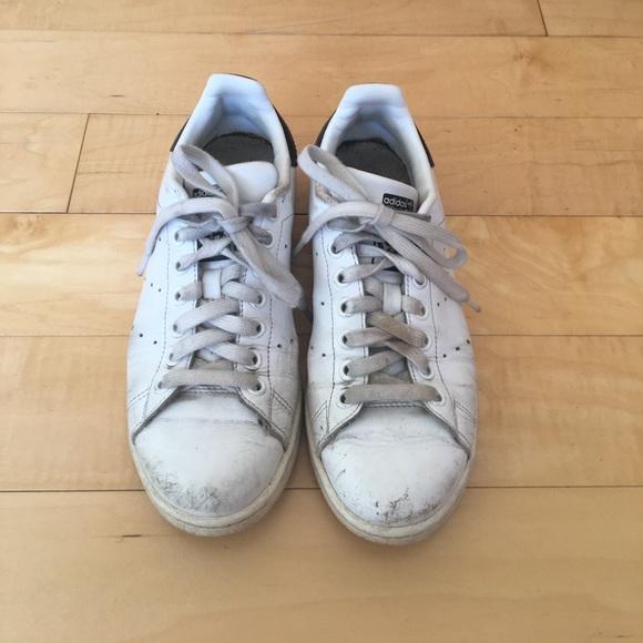 Le Adidas Stan Femmine Smith 55 75 Poshmark Femmine Stan Maschi f3bfda