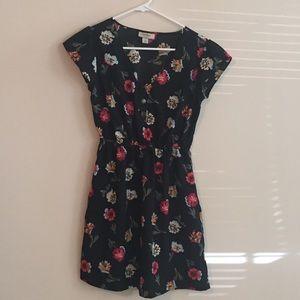 Tucker Dresses & Skirts - Tucker for Target printed dress