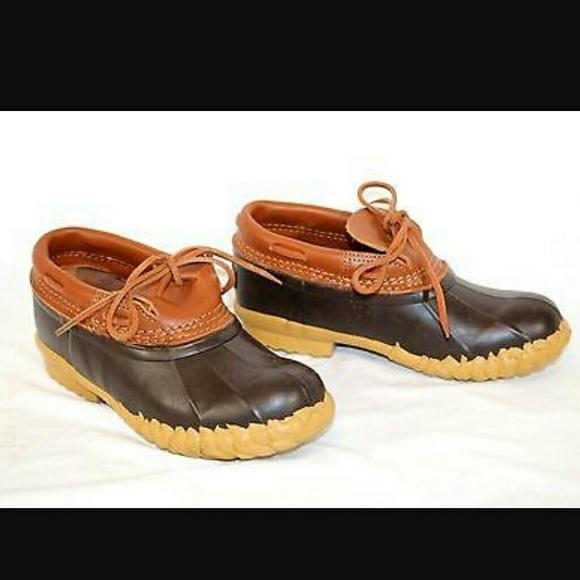 Cabela S Waterproof Shoes