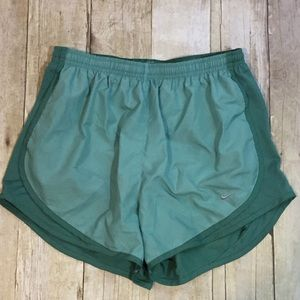 Nike Pants - Nike | Running Shorts