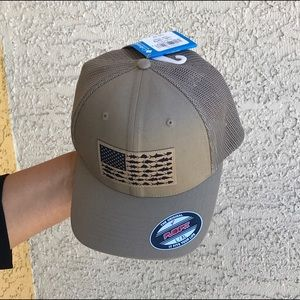 Other - NWT Tan cap