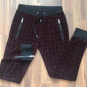 The Kooples Pants - The Kooples jogging pants