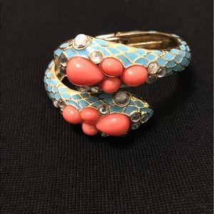 other Jewelry - Bracelet