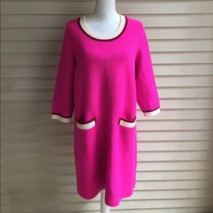 kate spade Dresses & Skirts - NWT Kate Spade Nara Sweater Dress