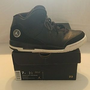 Jordan Other - Jordan Flight Tradition Sneakers