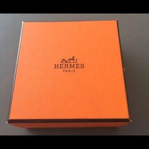Hermes Accessories - hermes men's belt with box