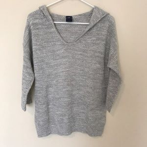 GAP Sweaters - LAST CALL!!! NO OFFERs