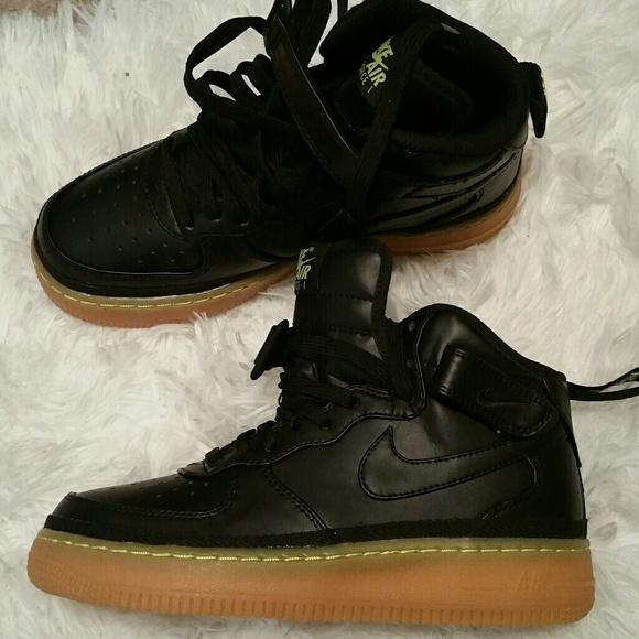 6e0f27c5668 nike air force neon green sole shoes sale women Shop the latest selection  of Jordan Hats ...