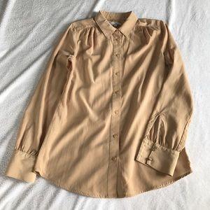 GAP Tops - GAP blouse.