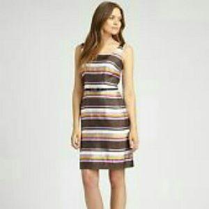 43 Off Kate Spade Dresses Amp Skirts Kate Spade Rainbow