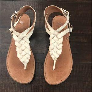 Nurture by Lamaze Shoes - Summer Sandals   Nurture