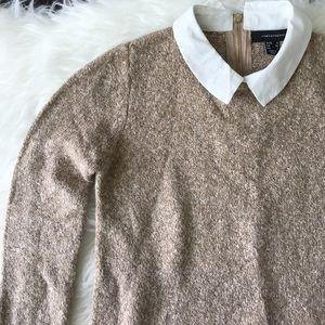 Primark Atmosphere Beige Sweater