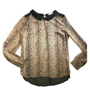 Chloe K Tops - Chloe K blouse - medium