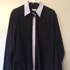Dries Van Noten Other - Designer Dries van Noten men's shirt.  Never worn!