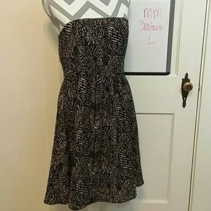 MM Couture Dresses & Skirts - MM Couture dress
