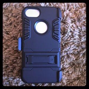 LifeProof Accessories - iPhone 6/6s/7 case