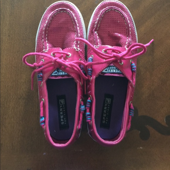 sperry single girls ★ sperry kids 'songfish' boat shoe (little kid big kid) @ buy sale little girls shoes sizes 12 5 3 , shop to find the newest styles of womens [sperry kids 'songfish.