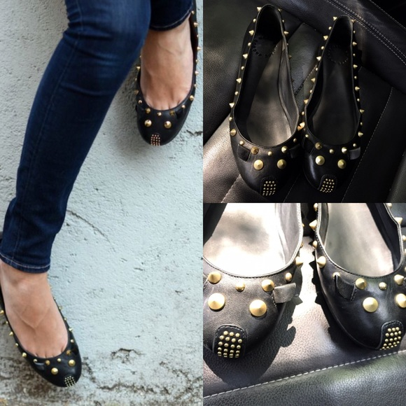 Marc Jacobs Cat Shoes Price