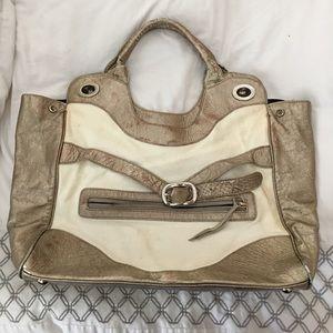 Foley + Corinna Handbags - Foley & Corinna handbag