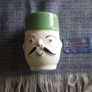 Pendleton Accessories - Pendleton Menswear Scarf