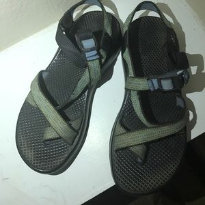 Chacos Shoes - Chacos