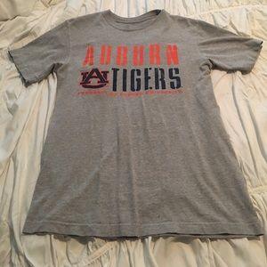 NCAA Other - 🎀2 for 12🎀NCAA Auburn Tigers tshirt