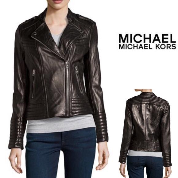 525bdf17d MICHAEL Michael Kors Jackets   Coats