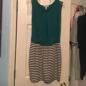 Accidentally In Love Dresses & Skirts - Business casual dress