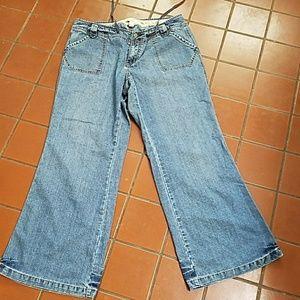 Venezia Denim - Venezia jeans