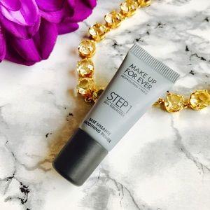 Makeup Forever Other - 🆕 Makeup Forever Skin Equalizer Smoothing Primer