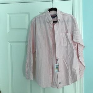Vineyard Vines Other - Men's Vineyard Vines Murray Shirt