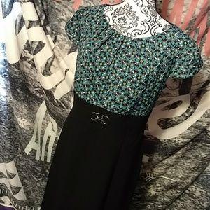Alyx Dresses & Skirts - Career Dress Like New!