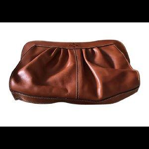 Patricia Nash Handbags - Patricia Nash Italian leather purse and wallet