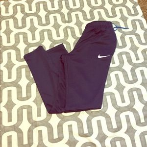 Nike Other - Awesome Nike pants! M