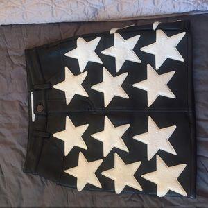 Joyrich Dresses & Skirts - JOY RICH skirt