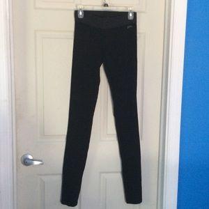 Goldsign Pants - *Brand New* Goldsign Zebra Leggings