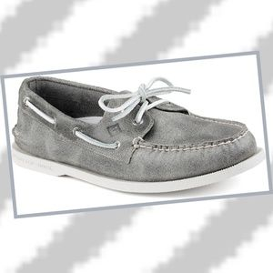 Sperry Top-Sider Other - Sperry Topsider boat shoes