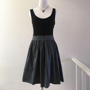 Kimchi Blue Dresses & Skirts - Kimchi Blue darling dress!