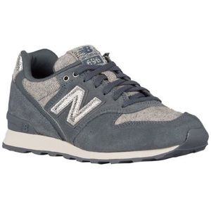 New Balance Shoes - New Balance Metallic Shoe