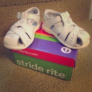 Stride Rite Other - STRIDE RITE Sandler
