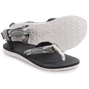 Teva Shoes - •Teva Original Sandals•