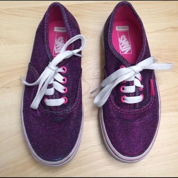 1ab33ffe4a3a18 Kids 13.5 vans shoes. M 5921f6c59c6fcf25ad0a2452