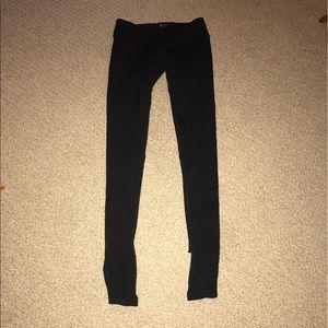 Splits59 Pants - Splits 59 Serenity HW legging