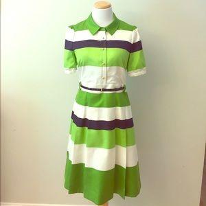 kate spade Dresses & Skirts - NEW Kate Spade Dress Size 8