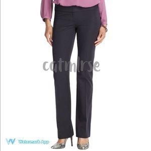 LOFT Pants - 🆕LOFT Petite Marisa Boot Cut Custom Stretch Pants