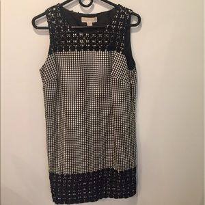 MICHAEL Michael Kors Dresses & Skirts - 💥 FLASH SALE
